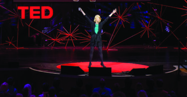 5-uplifting-ted-talks
