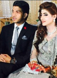 mohsin-abbas-got-married