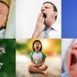 10 FACTS ABOUT YAWNING YOU DIDN'T KNOW!