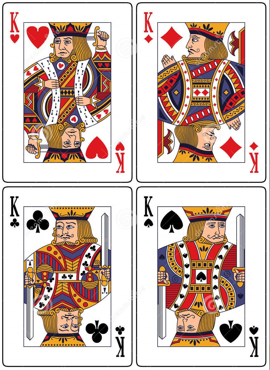 playing-cards-kings-8685646