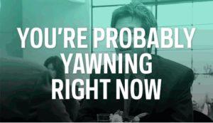 yawning-11