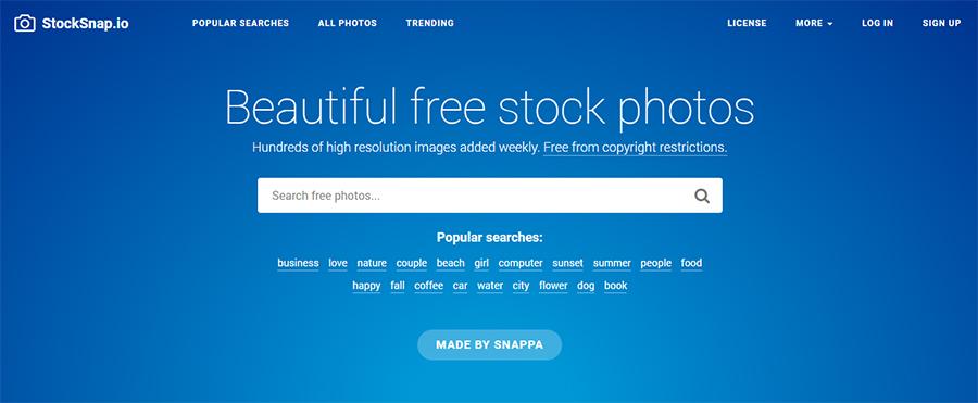 stock-snap-io-free-stock-photos