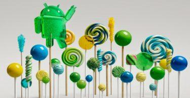 android-5-1-lollipop-developer-options