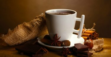 hot-chocolate-hd-pictures-4