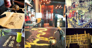 new-harry-potter-themed-cafe