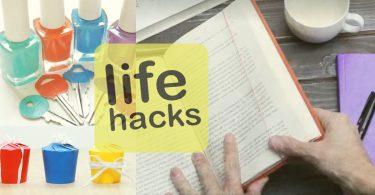 15-hacks-to-make-your-life-easier