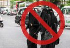 another-country-proposes-burqa-ban