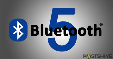 bluetooth-5-the-best-addition-to-the-family