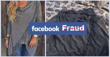 business-fraud-on-facebook-no-more