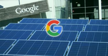 google-to-go-green-from-2017
