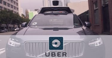 uber-is-investing-in-artificial-intelligence-3