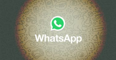 whatsapp-to-discontinue-support-for-old-os