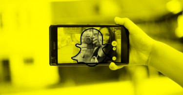 12-lesser-known-facts-about-snapchat