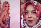 american-actress-and-singer-lindsay-lohan-accepted-islam