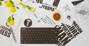5-must-have-gadgets-for-students