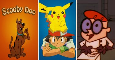 8-creepy-fan-theories-about-cartoon-network-shows
