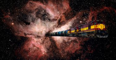 extraordinary-facts-about-the-universe