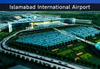 islamabad-new-airport