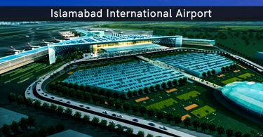 islamabad-new-airport