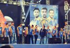 karachi-kings-official-song
