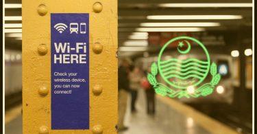 free-wifi-hotspots