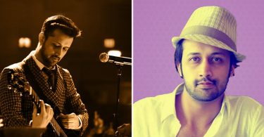 9 Times Atif Aslam Was Our Favorite Singer