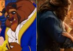 Did the live-action Beauty and the Beast do justice to the original