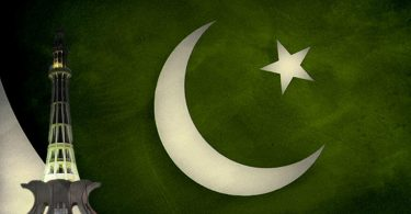 Resolutions for Pakistan on Pakistan Resolution Day