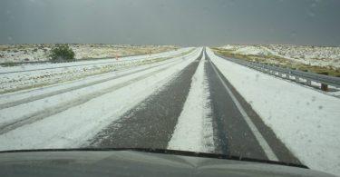 hailstormindubai