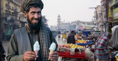 10 Pathan Jokes That Will Make You Smile