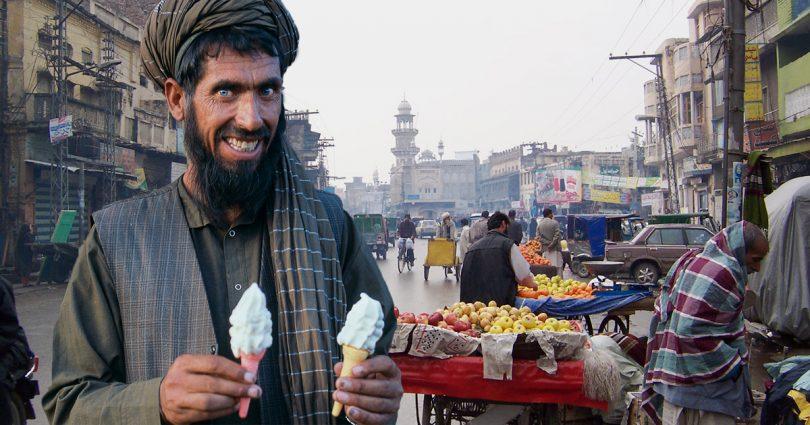 10 Pathan Jokes That Will Make You Smile