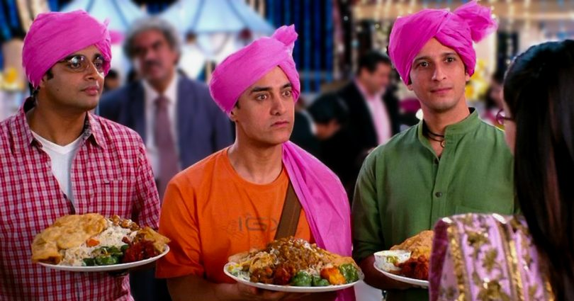 13 Things That Are Part Of Every Desi Wedding