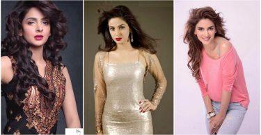Saba Qamar to skip Lux Style Awards