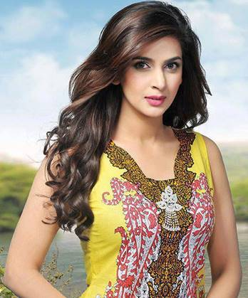 Saba Qamar to skip Lux Style Awards