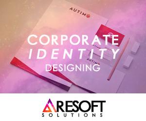 Business-Identity.jpg