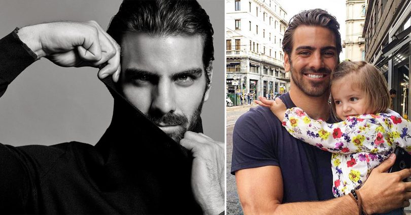Here's what you should know about this DEAF winner of The CW's America's Next Top Model
