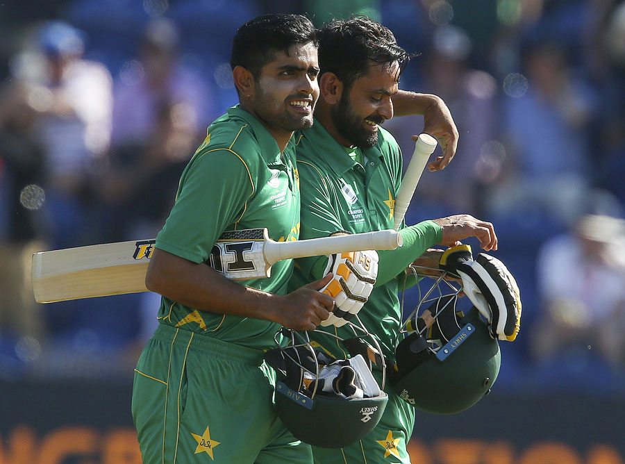 Source: Cricinfo