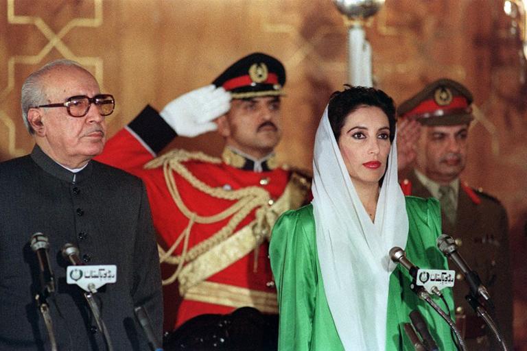 Source: Daily Pakistan