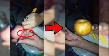 This SHOCKING Reason Is Why The Fruits You Buy In Pakistan Are Always Fresh And Glowing