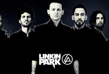 linkin_park-23