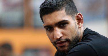 boxer-amir-khan-speaks-up-about-wifes-statement-f0cea52ecfb8ca64ae6bdd5c8ae03c6a