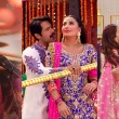 5 Pakistani Songs to get you grooving on weddings!