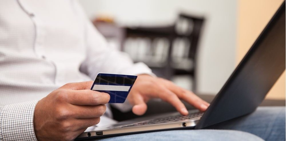 Best Debit Cards For Online Shopping In Pakistan