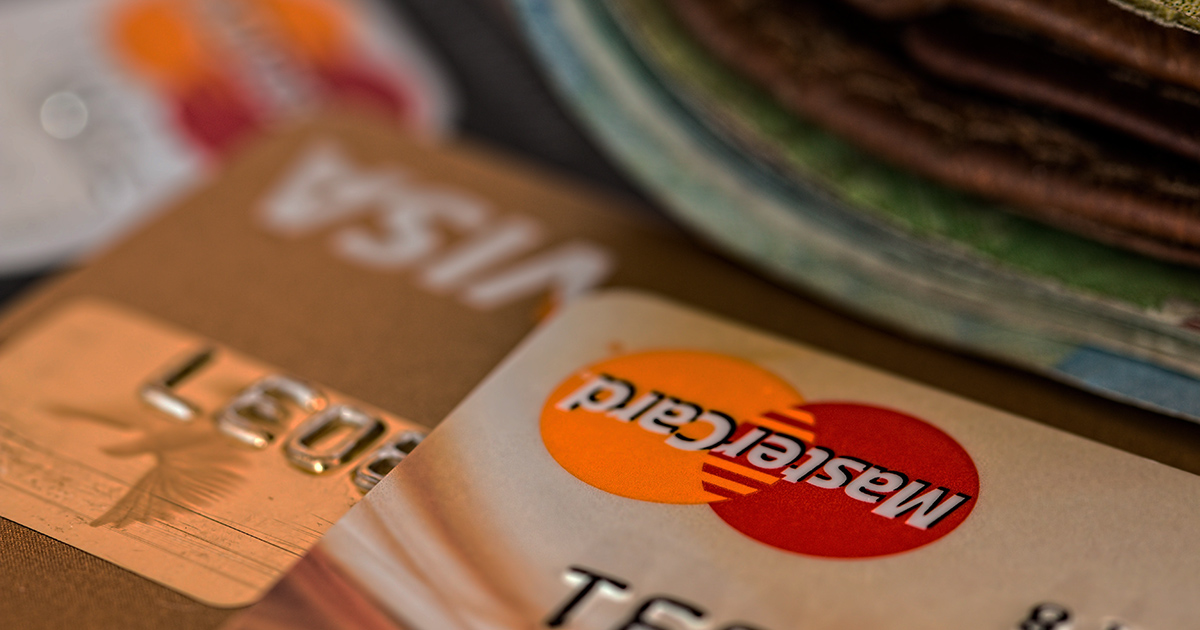 The Safe and Best Debit Cards For Online Shopping In Pakistan!