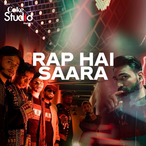 Rap Hai Saara - Episode 1