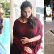 5 things to learn from Bhabhi Sania Mirza's Maternity style!