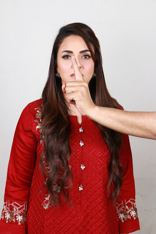 zun mureed nadia khan bechari series hum tv dramas tabassum