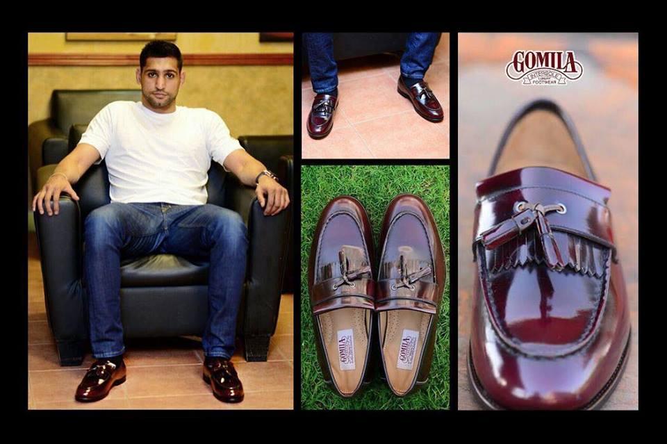 pakistani-shoe-brands