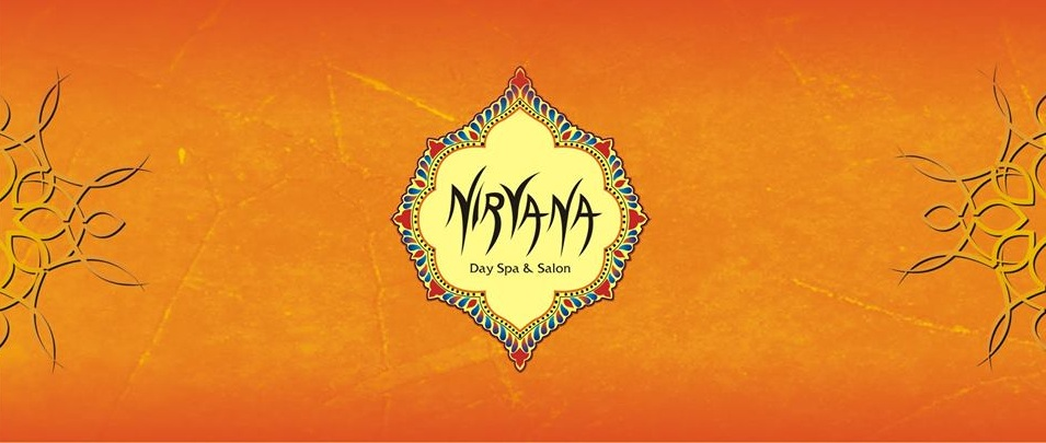Nirvana Day Spa and Salon