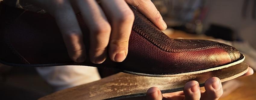 foot-print-brand